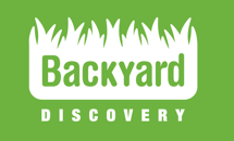 backyarddiscovery-logo
