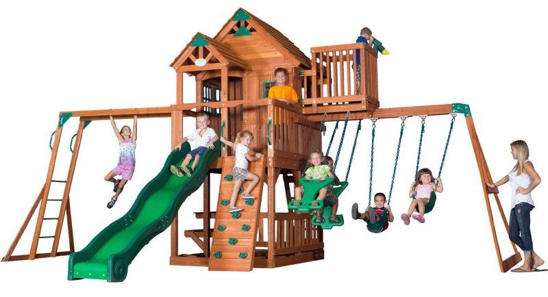 backyarddiscovery-skyfort