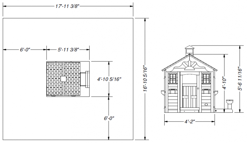 backyarddiscovery-summer-cottage-playhouse-dimensions