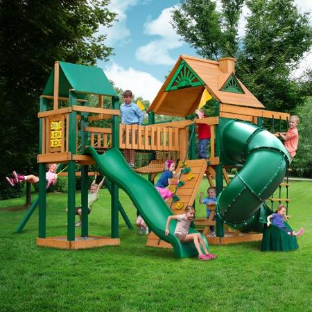 gorilla-playsets-catalina