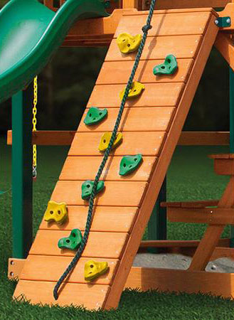 gorilla-playsets-rock-wall