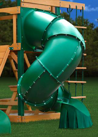 gorilla-playsets-tube-slide
