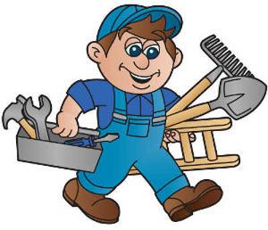 handyman-clipart