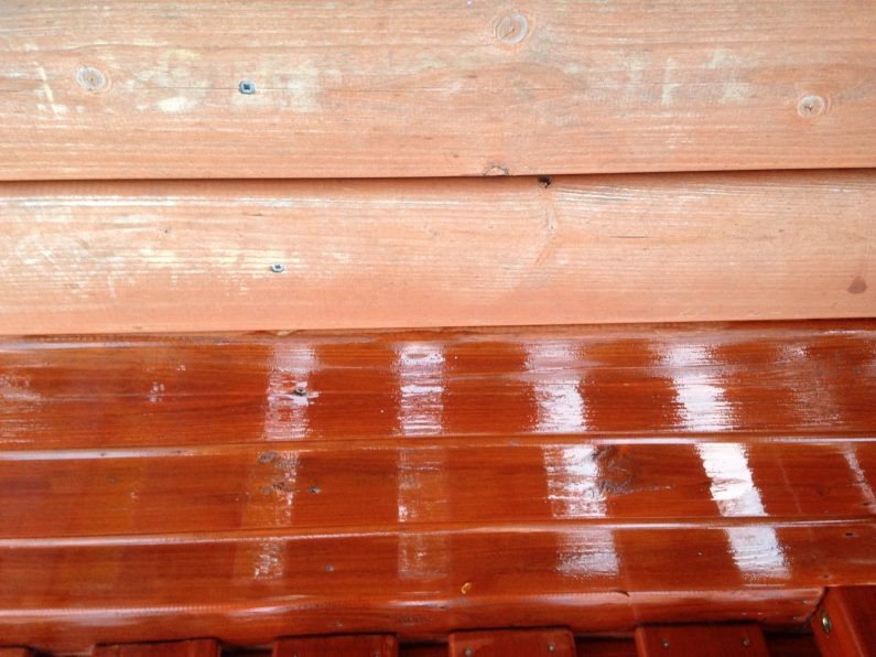 staining-before-after