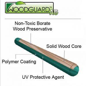 vinyl-playsets-woodguard
