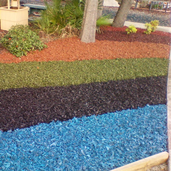 A Guide To Picking The Right Type Of Playground Protective Surfacing