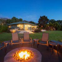 cozy-backyard-fire