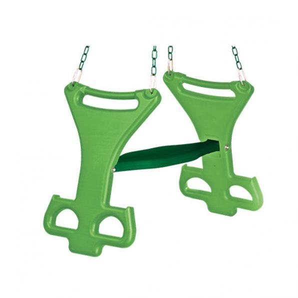 glider-swing