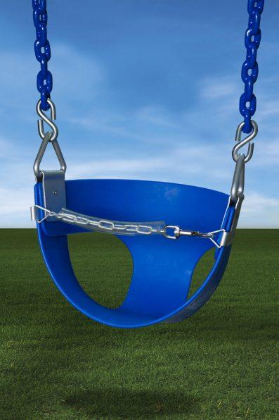 half-bucket-swing