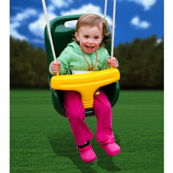 infant-swing