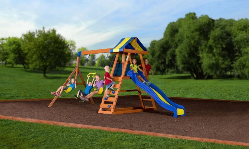 dayton-cedar-swing-set