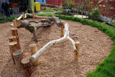 natural-playspace