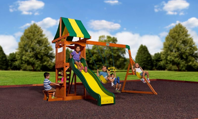 weston-cedar-swing-set