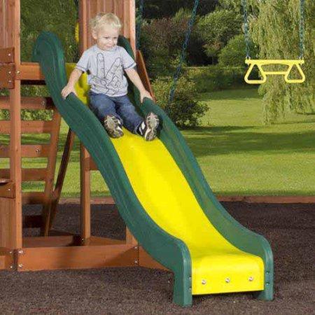 weston-slide