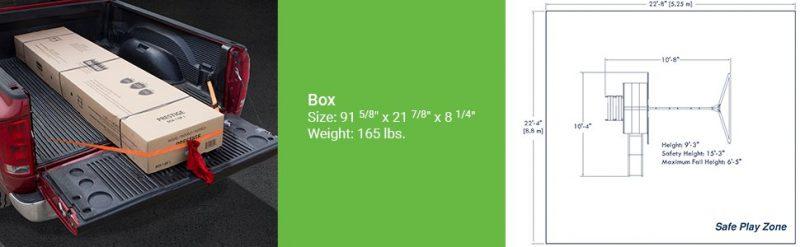 backyard-discovery-prestig-box-dimensions
