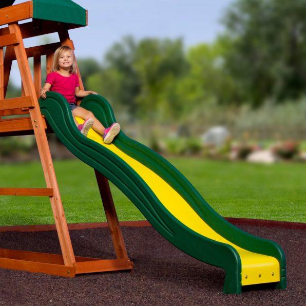 prescott-slide