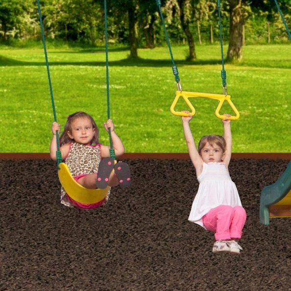 backyard-discovery-playsets-prestige-wooden-swing-set-swings