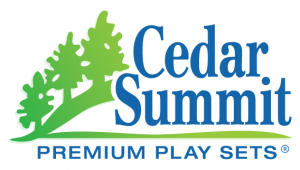 cedar-summit-logo