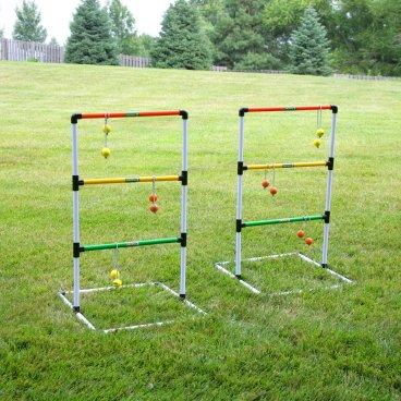 ladder-golf
