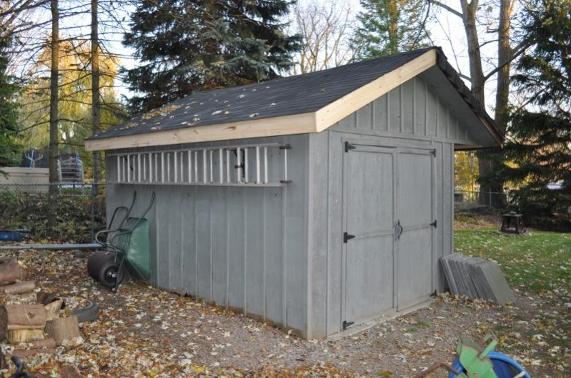 outdoor-shed