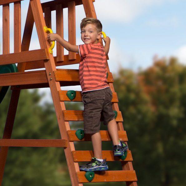 prescott-ladder