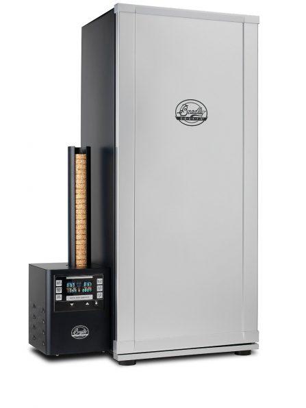 bradley-4-rack-digital-smoker