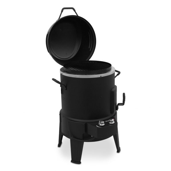 char-broil-big-easy-grill