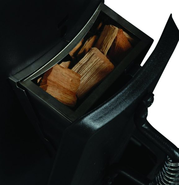 char-broil-wood-chips