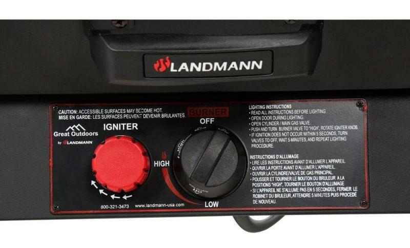 landman-rotary-ignition