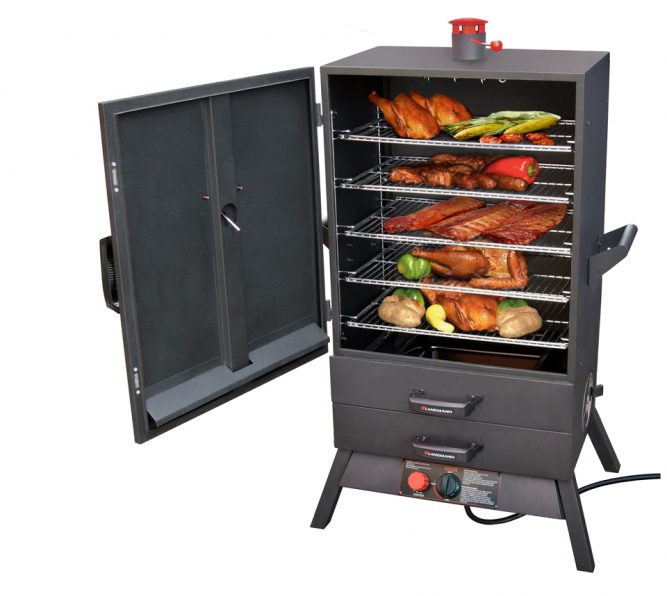 landman-vertical-smoker-inside