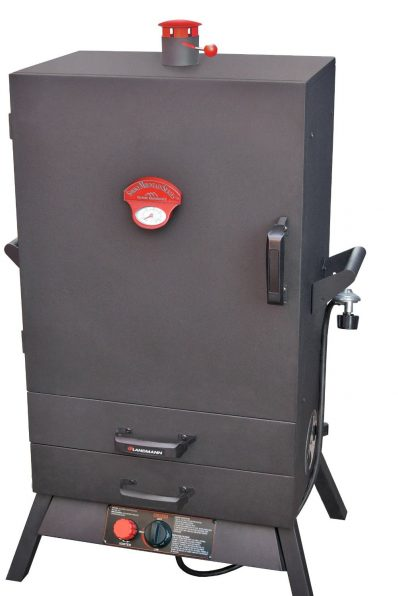 landmann-vertical-gas-smoker