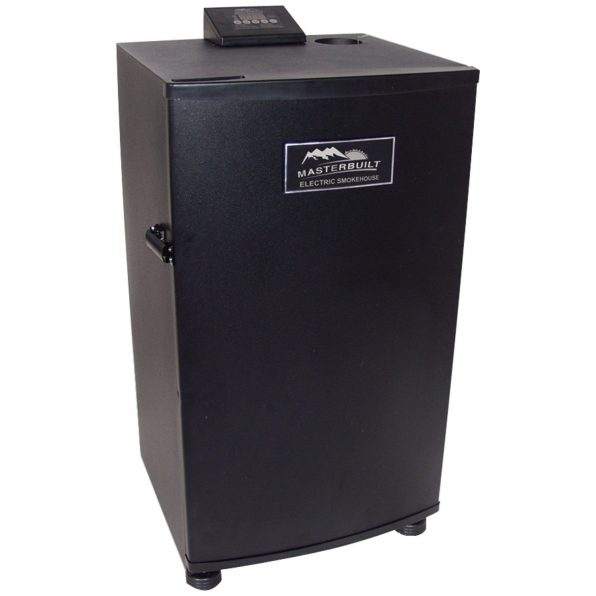 masterbuilt-electric-smoker