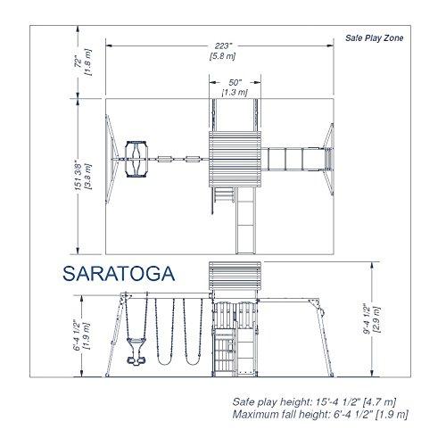 saratoga-size