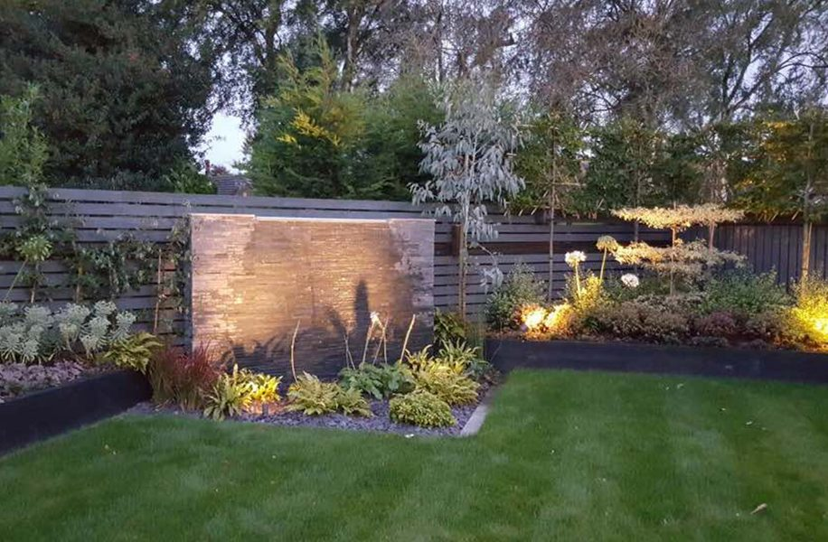 Landscape Lighting Ideas For Your Home