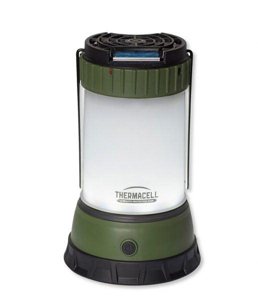 Mosquito Repellent Camp Lantern