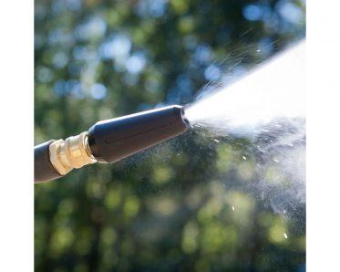 Greenworks 1700-PSI Washer Nozzle